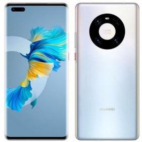 Huawei Mate 40 Pro qiymeti