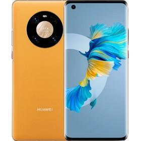 Huawei Mate 40 qiymeti
