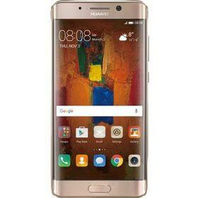 Huawei Mate 9 Pro qiymeti