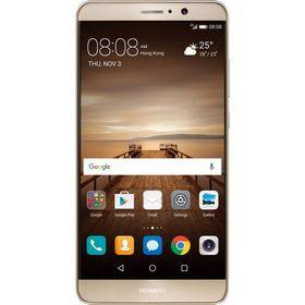 Huawei Mate 9 qiymeti