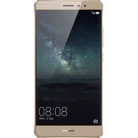Huawei Mate S qiymeti