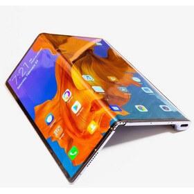 Huawei Mate X qiymeti