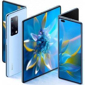 Huawei Mate X2 qiymeti