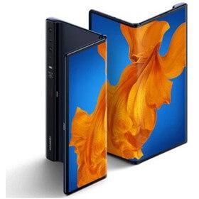Huawei Mate Xs qiymeti