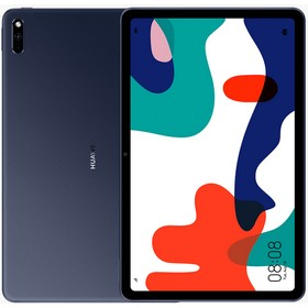 Huawei MatePad 10.4 qiymeti