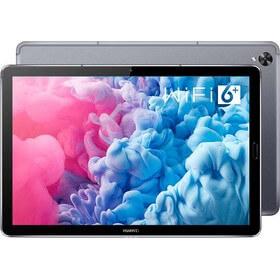 Huawei MatePad 10.8 qiymeti