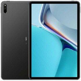 Huawei MatePad 11 (2021) qiymeti