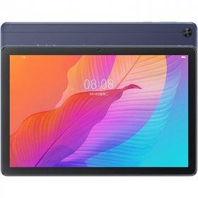 Huawei MatePad T 10s qiymeti
