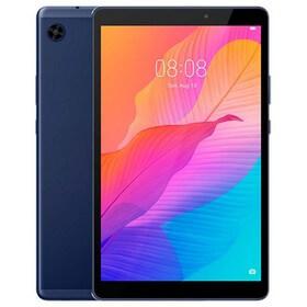 Huawei MatePad T8 qiymeti