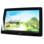 Huawei MediaPad 10 FHD qiymeti