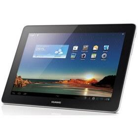 Huawei MediaPad 10 Link qiymeti