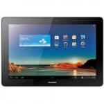 Huawei MediaPad 10 Link+ qiymeti