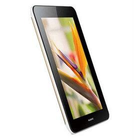 Huawei MediaPad 7 Youth2 qiymeti