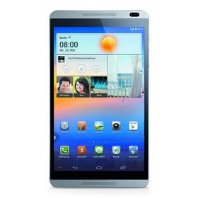 Huawei MediaPad M1 8.0 qiymeti