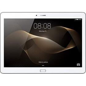 Huawei MediaPad M2 10.0 qiymeti