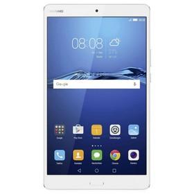 Huawei MediaPad M3 8.4 qiymeti