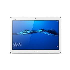 Huawei MediaPad M3 Lite 10 qiymeti