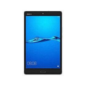 Huawei MediaPad M3 Lite 8 qiymeti