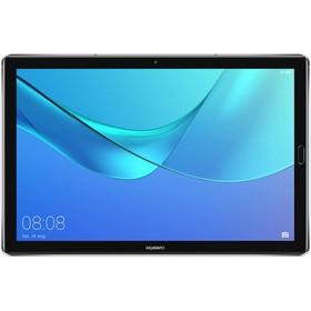 Huawei MediaPad M5 10 qiymeti