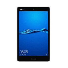 Huawei MediaPad M5 8 qiymeti