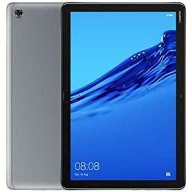 Huawei MediaPad M5 Lite qiymeti