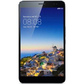 Huawei MediaPad T1 7.0 qiymeti