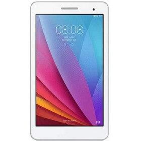 Huawei MediaPad T1 7.0 Plus qiymeti