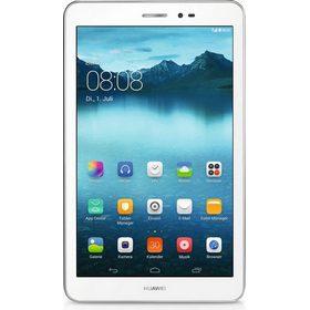 Huawei MediaPad T1 8.0 qiymeti