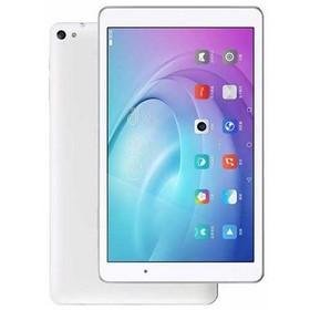 Huawei MediaPad T2 10.0 Pro qiymeti
