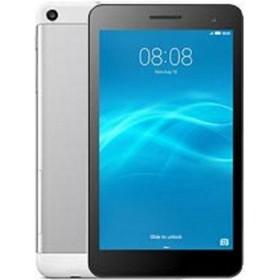 Huawei MediaPad T2 7.0 qiymeti
