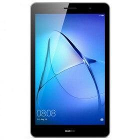 Huawei MediaPad T3 10 qiymeti
