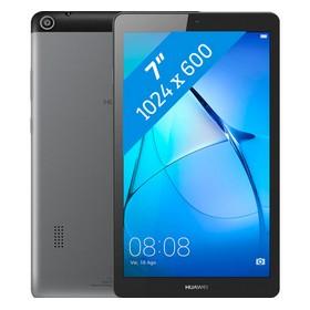 Huawei MediaPad T3 7 qiymeti