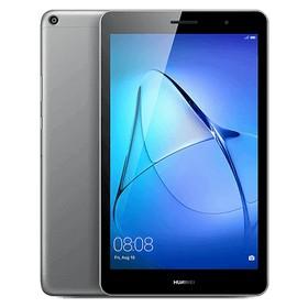 Huawei MediaPad T3 8.0 qiymeti