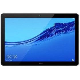 Huawei MediaPad T5 qiymeti