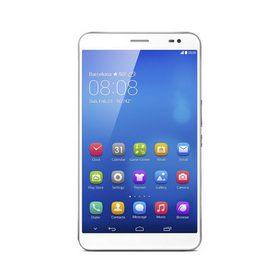 Huawei MediaPad X1 7.0 qiymeti