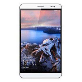 Huawei MediaPad X2 qiymeti