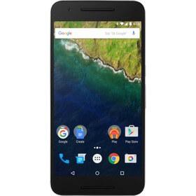 Huawei Nexus 6P qiymeti