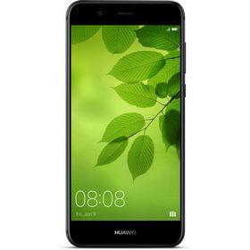 Huawei Nova 2 Plus qiymeti