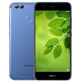 Huawei Nova 2 qiymeti