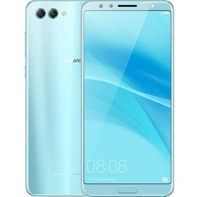 Huawei Nova 2s qiymeti