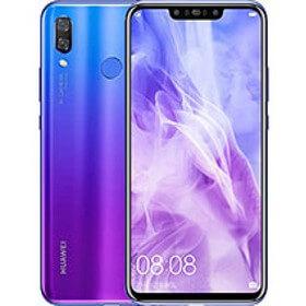 Huawei Nova 3 qiymeti