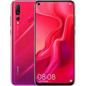 Huawei Nova 4 qiymeti