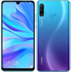 Huawei Nova 4e qiymeti