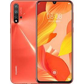 Huawei Nova 5 Pro qiymeti
