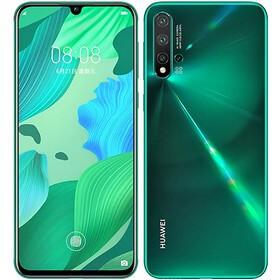Huawei Nova 5 qiymeti