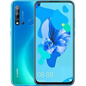 Huawei Nova 5i qiymeti