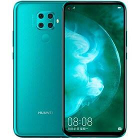 Huawei Nova 5z qiymeti