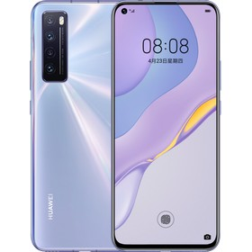 Huawei Nova 7 5G qiymeti