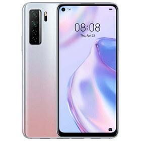 Huawei Nova 7 SE 5G Youth qiymeti