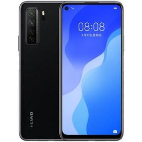 Huawei Nova 7 SE qiymeti